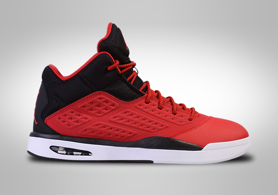 air jordan new school
