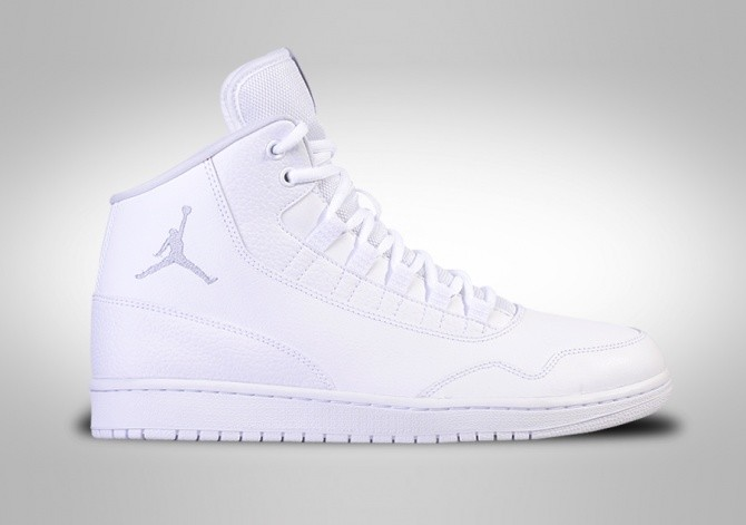 NIKE AIR JORDAN EXECUTIVE WHITE für €105,00 |