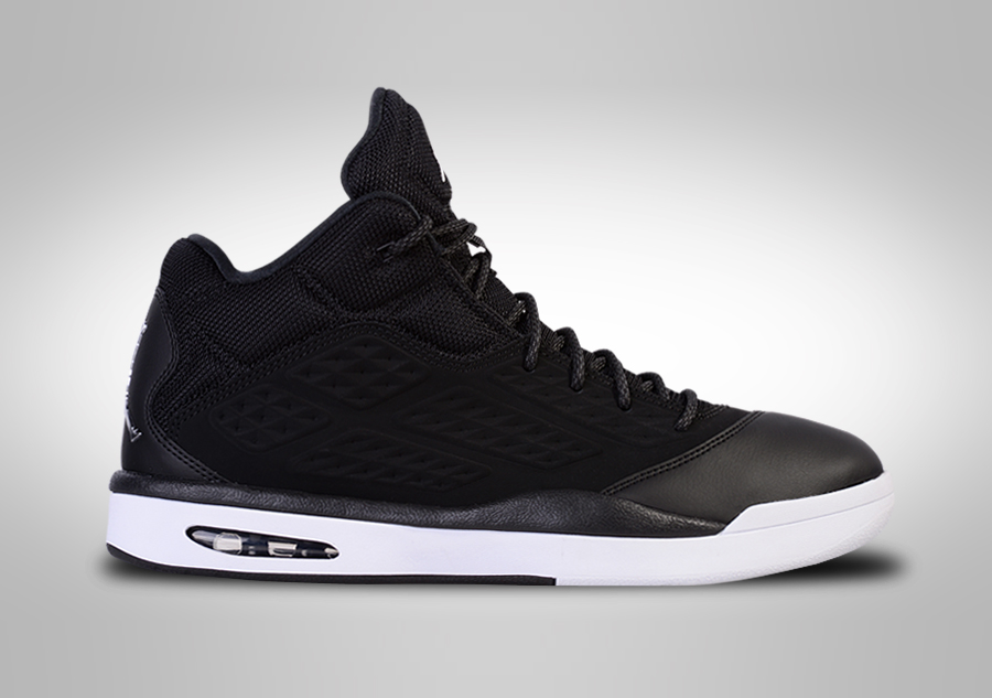 Nike Air Jordan New School
