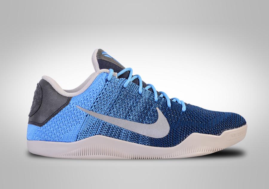 Nike Kobe Xl
