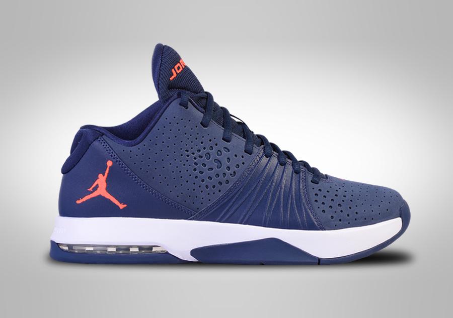 Zapatillas Jordan 5 Am