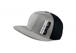 NIKE KD PERFORMANCE TRUE SNAPBACK
