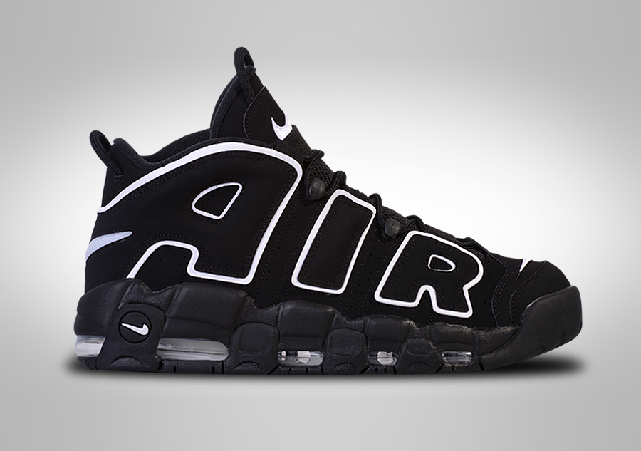 zapatillas nike air pippen