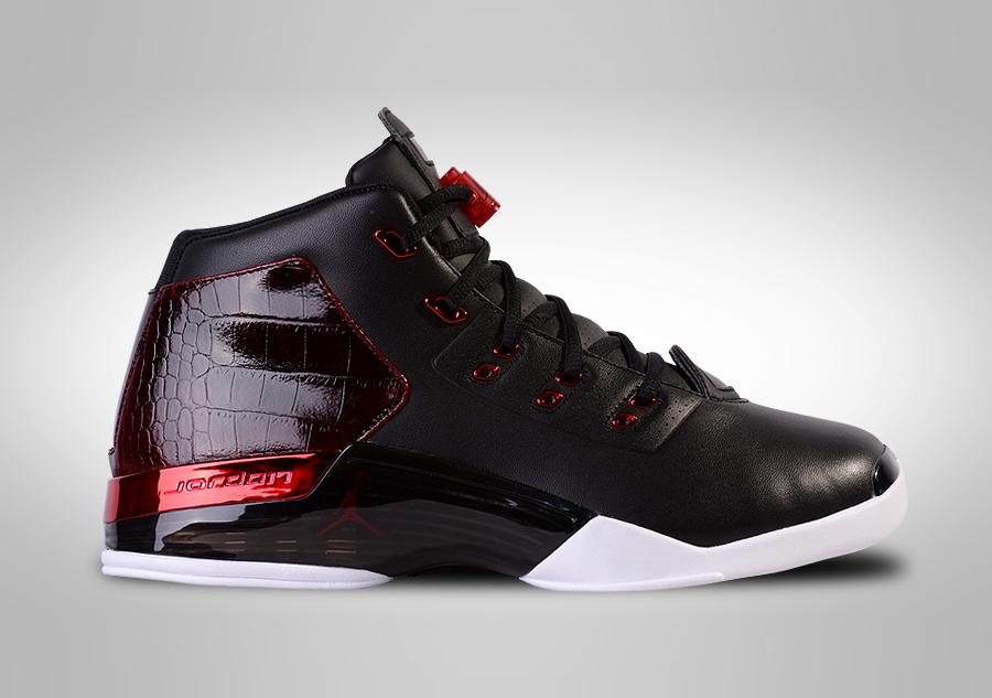 Nike Jordan 17