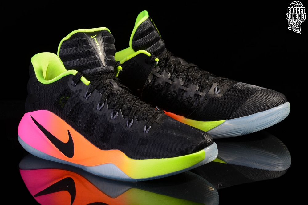 super popular 35c34 c28b4 coupon code for nike hyperdunk 2016 low unlimited 67957 51cb1