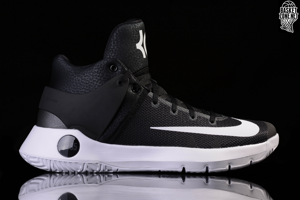c9b8b053686b ... black gold mens basketball shoes a463c 31d65  promo code for nike kd  trey 5 iv oreo 98850 a89f4