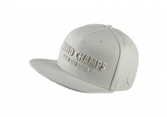 61845d158a1be NIKE AIR JORDAN CELEBRATION PACK CAP SNAPBACK LIGHT BONE price ...