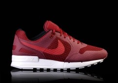 NIKE AIR PEGASUS '89 NS GYM RED