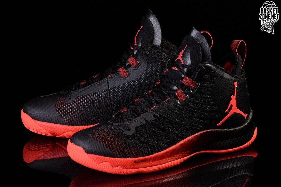 nike air jordan superfly 5