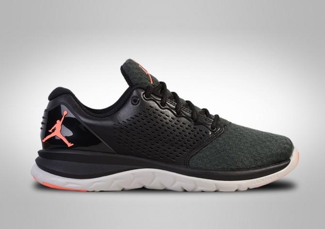 Nike Jordan St Pour Winter Green 00 Air Trainer Black €109 kTXOPZiu