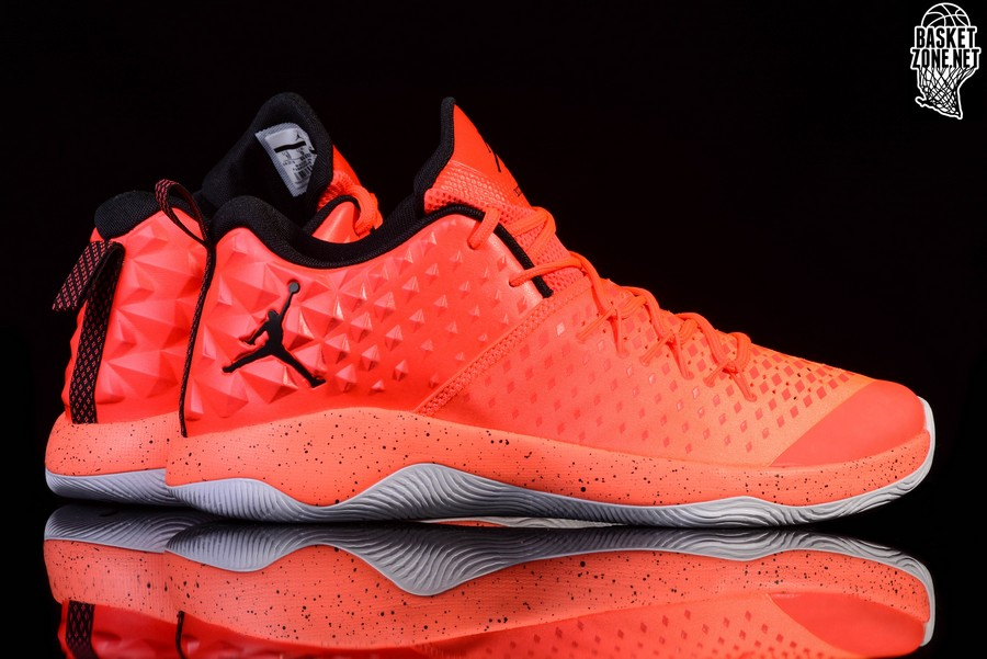 f35cab79d36c2a NIKE AIR JORDAN EXTRA.FLY INFRARED 23 price €99.00