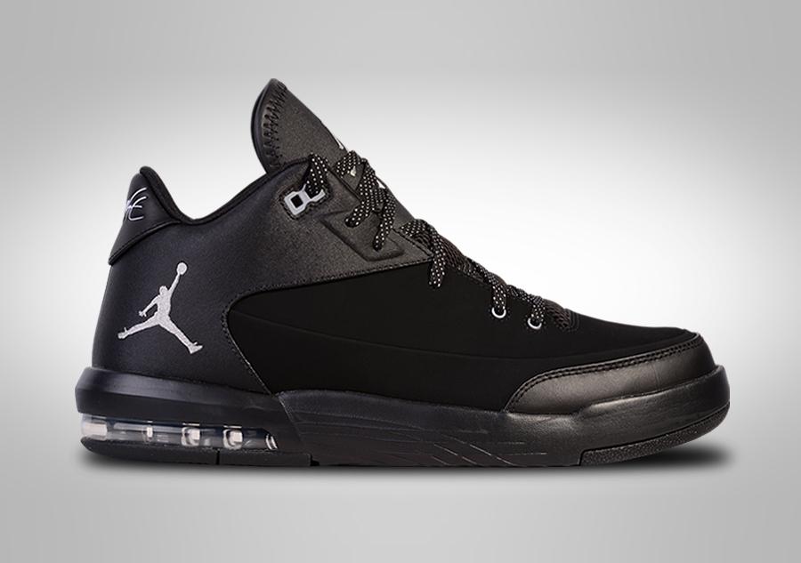 Jordan Origin 2