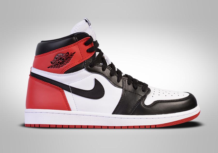 Air Jordan Sneaker News and Release Date Info