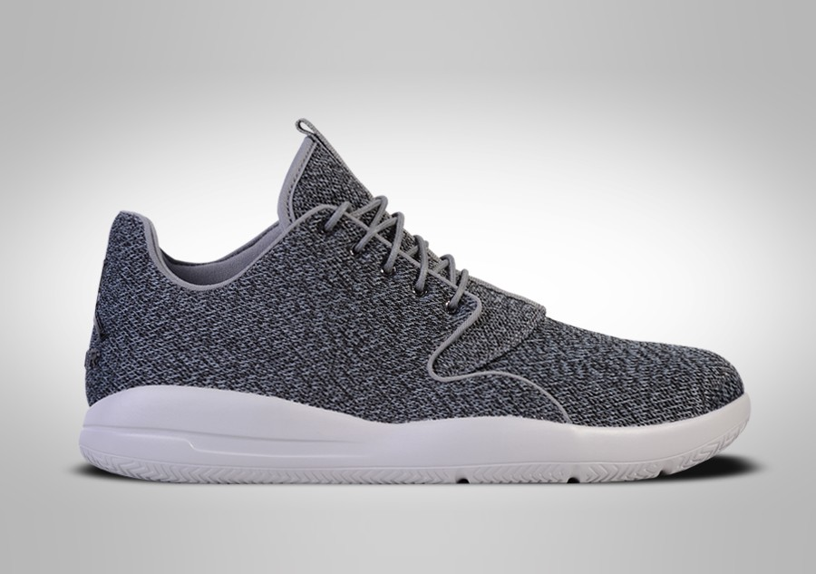 pretty nice d45dc 627aa NIKE AIR JORDAN ECLIPSE WOLF GREY price €92.50   Basketzone.net