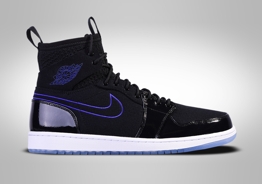 new arrival d3e22 9897b NIKE AIR JORDAN 1 RETRO ULTRA HIGH SPACE JAM por €129,00   Basketzone.net