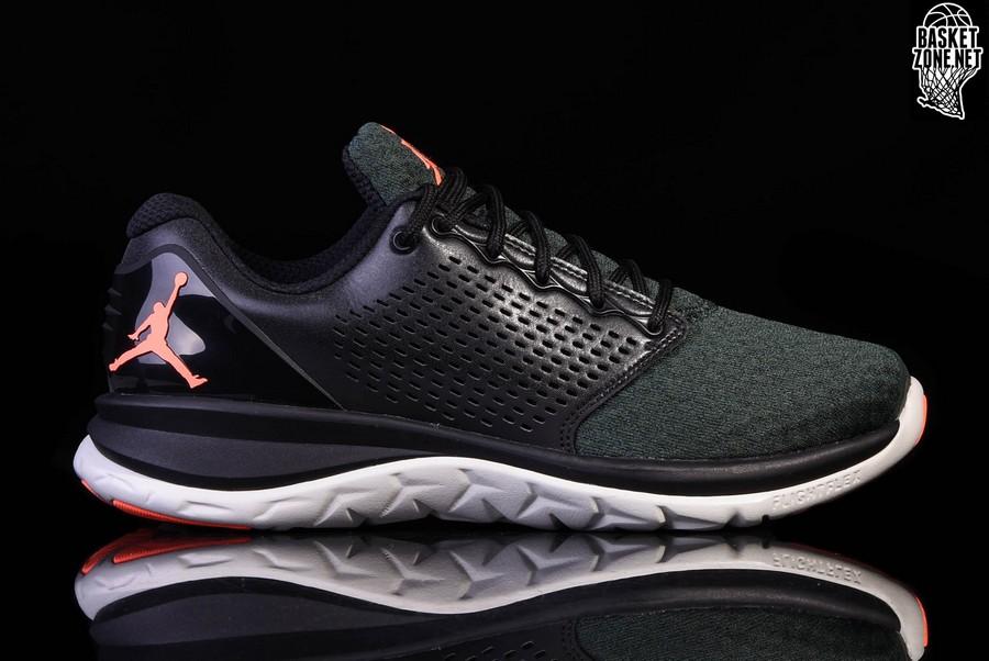 Nike Zapatillas Air Max St, Color, Talla 13C
