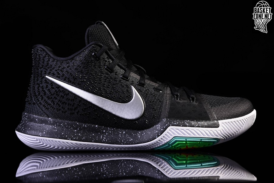 san francisco fc799 acacf best price kyrie 3 cheap zones caf13 2fc78