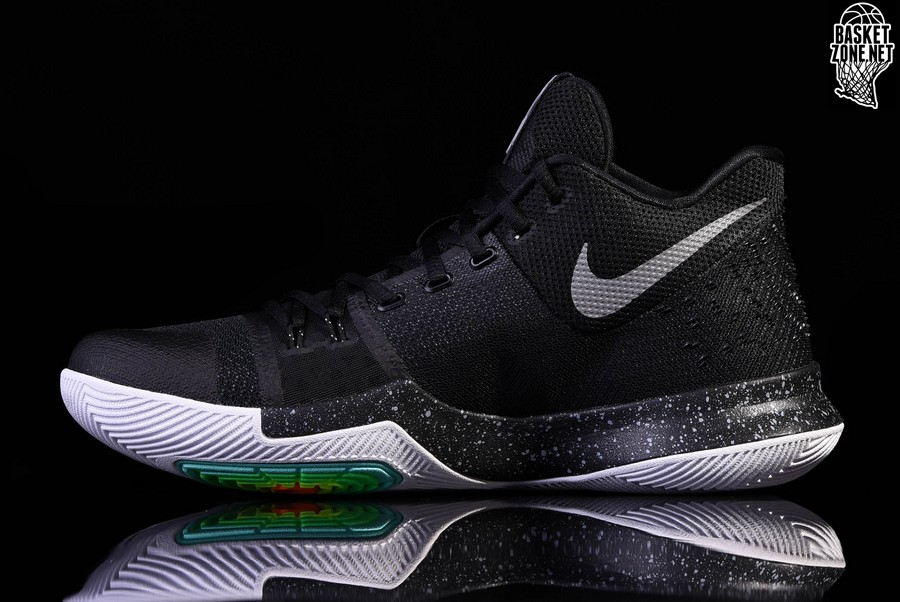b2409474eb37 coupon for nike kyrie 3 black ice 10.5 43562 429d7