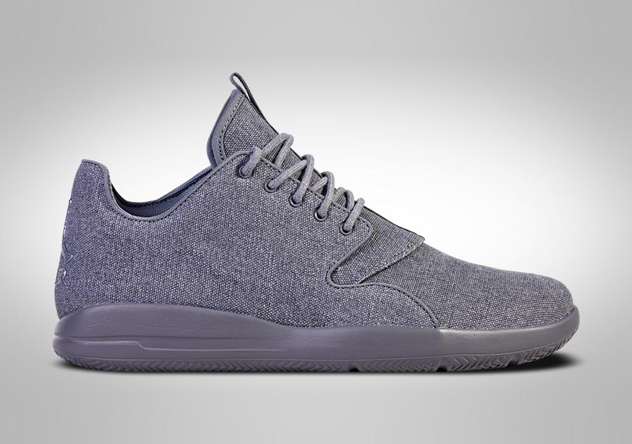 Nike Jordan Eclipse Holiday - Zapatillas Para Hombre, Color Gris, Talla 44,5 EU