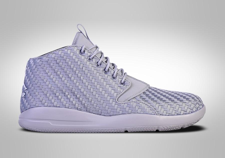 Nike Jordan Eclipse Chukka 881453 015 Größe 44