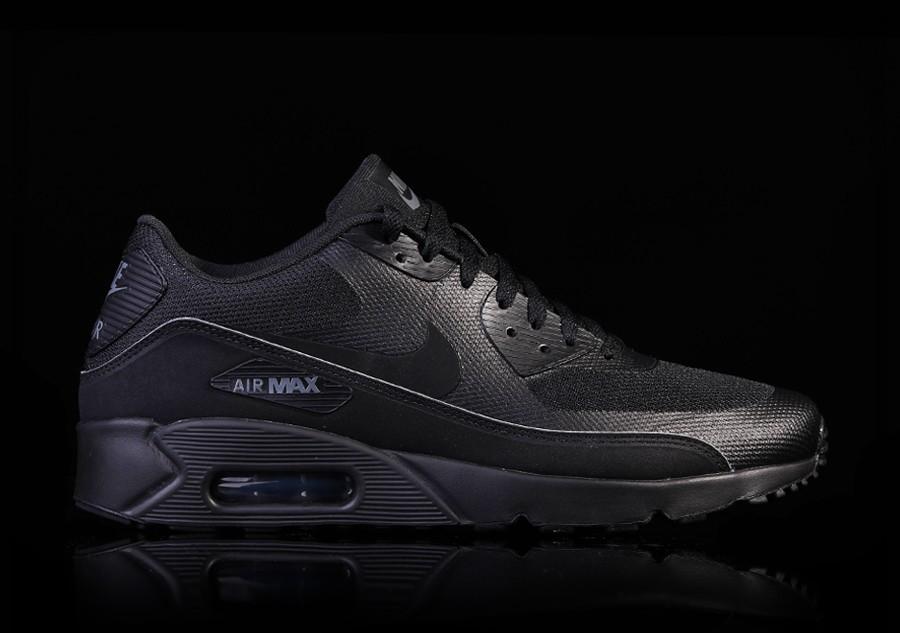 Nike Air Max 90 Ultra 2.0 SE Sneakers Maat 43 Men