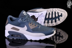 info for d4eaf 610ab NIKE AIR MAX 90 ULTRA 2.0 ...