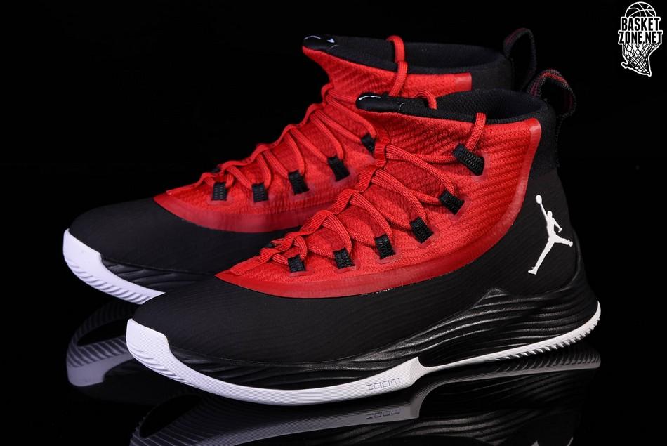 Kleding en accessoires Heren: schoenen Nike Jordan Ultra.Fly