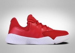NIKE AIR JORDAN J23 LOW TORO RED