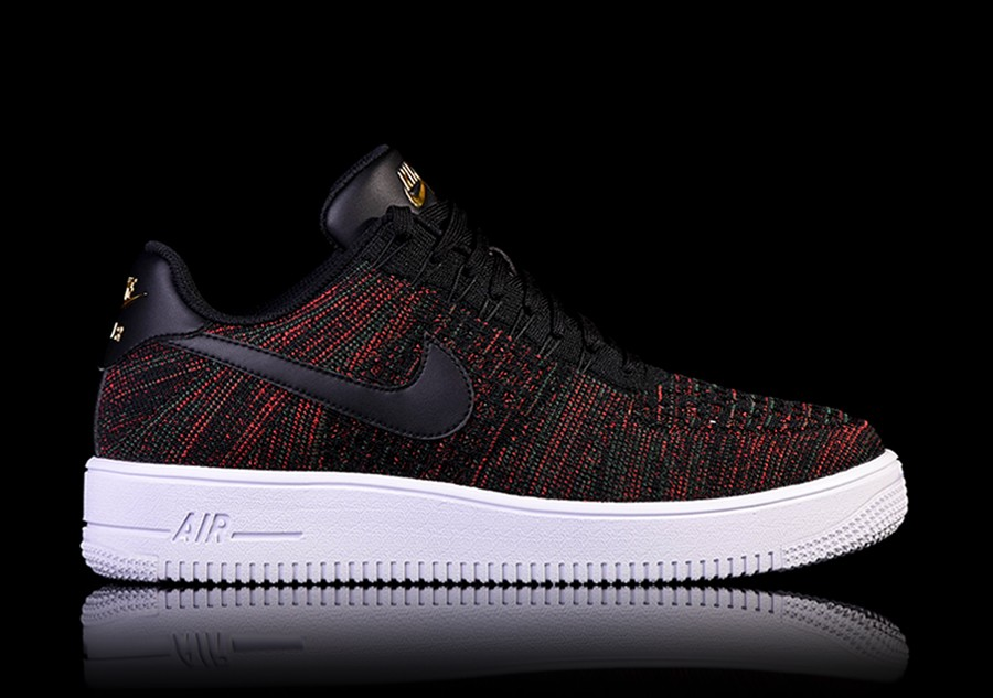 buy popular b7a2f dd183 where to buy buty nike air force 1 elite alle star aab5e 62460
