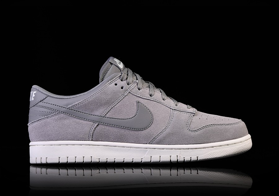 reputable site 8722e 93c59 NIKE DUNK LOW DUST price €82.50 | Basketzone.net
