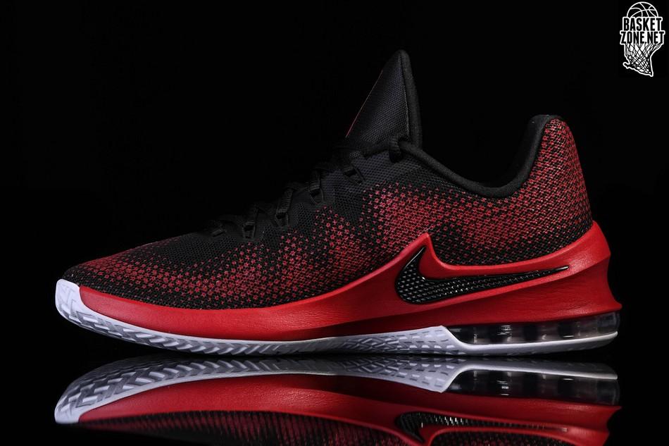 Brosso Nike Air Max Infuriate Low Nike Brosso Per Zq1px definition.garajetorres  2dd543