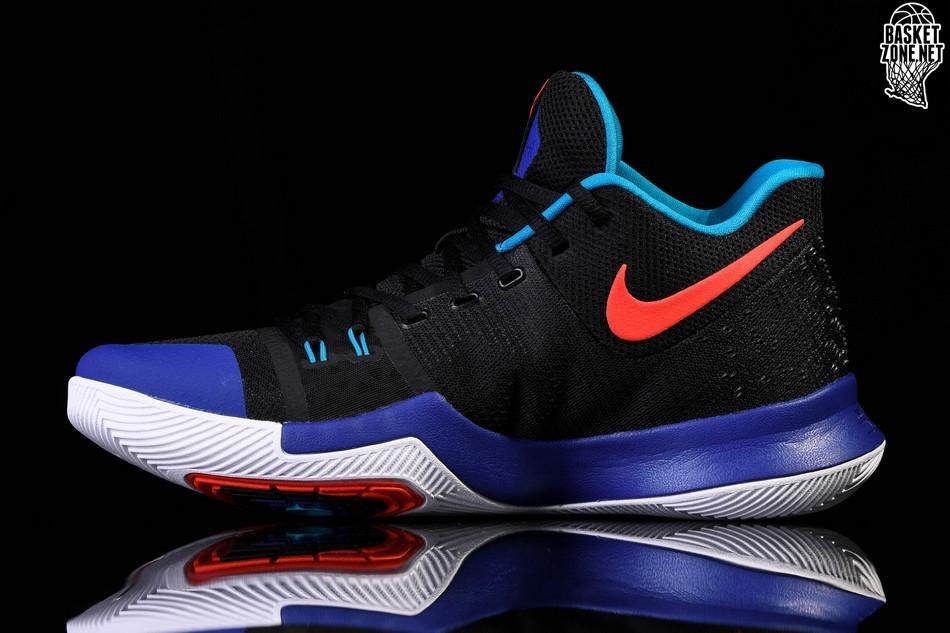 save off 3d557 2cb96 NIKE KYRIE 3 KYRACHE LIGHT price $115.00 | Basketzone.net