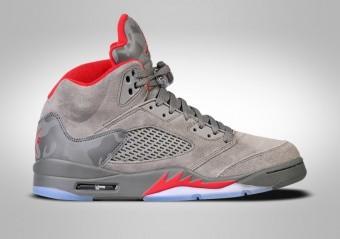 49ab0b14adab air jordan 6 net sand zapatillas hombre negro rojo azul todas las  zapatillas jordan