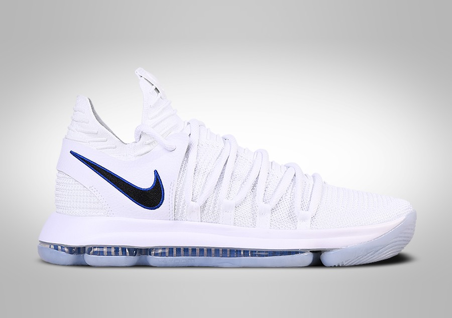 info for 3eacb e9e0d ... order nike zoom kd 10 white price 127.50 basketzone bcf3a 29dbf
