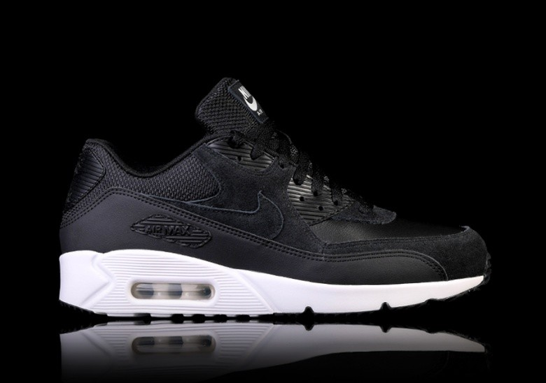 NIKE AIR MAX 90 ULTRA 2.0 LEATHER OREO pour €115,00