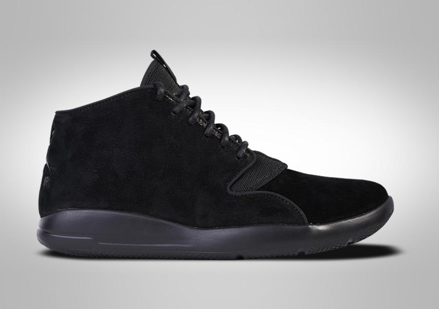 Zapatillas Jordan – Eclipse Chukka verde/negro talla: 42 5yAyV