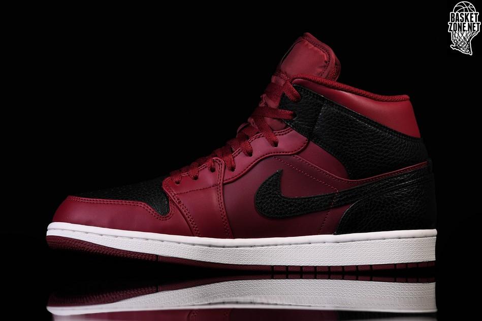 895233439006 air jordan 6 net sand zapatillas hombre negro rojo azul todas las ...