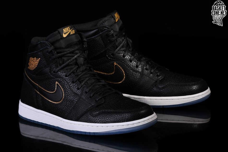 63e12942b3e6 NIKE AIR JORDAN 1 RETRO HIGH OG CITY OF FLIGHT pour €127