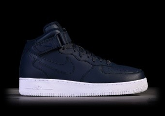 High Quality Nike Air Force 1 University Red Sail 820266 603