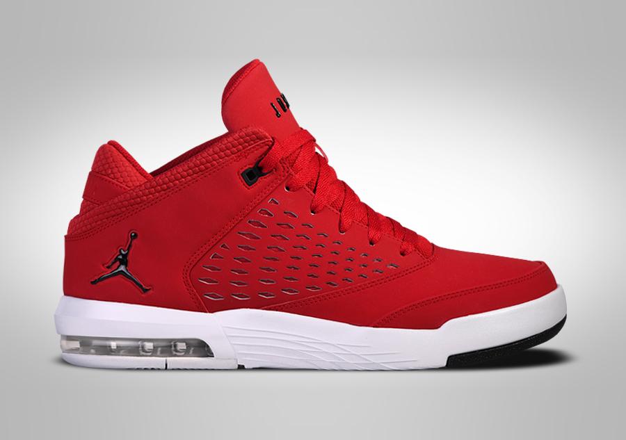 Toro Origin 00 Jordan Nike Flight Air Por €115 4 Bravo tzFtqXwp
