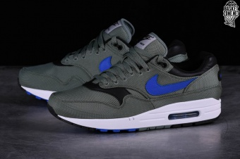NIKE AIR MAX 1 PREMIUM 93 LOGO PACK price €115.00