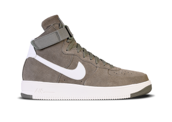 NIKE AIR FORCE 1 ULTRAFORCE HI