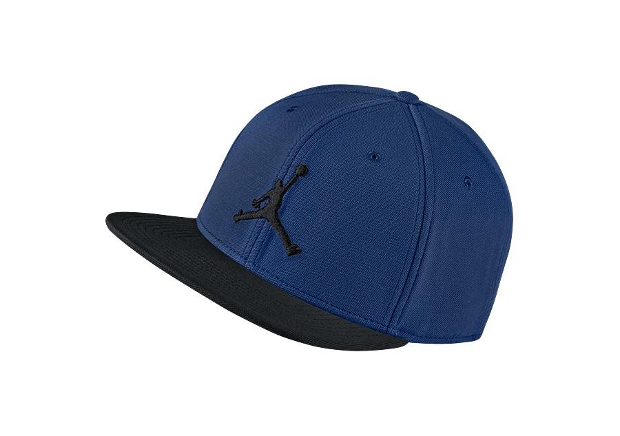 149cbd20764 ... shopping inexpensive nike air jordan jumpman snapback hat deep royal  blue price 25.00 basketzone 6f8a2 da89c