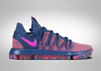 NIKE ZOOM KD 10 ALL-STAR GAME LIMITED