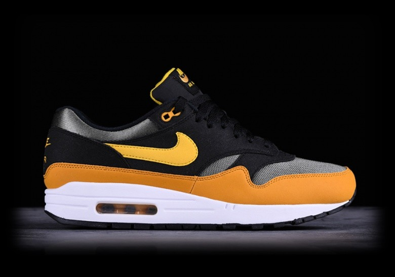 2fbe94ac9a94 NIKE AIR MAX 1 ELEMENTAL GOLD price €112.50