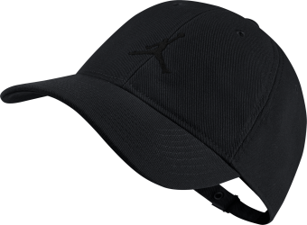 a23c779b5bc1 NIKE AIR JORDAN JUMPMAN FLOPPY H86 HAT