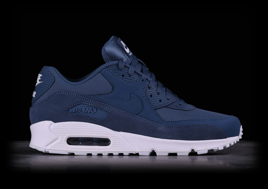 NIKE AIR MAX 90 ESSENTIAL DIFFUSED BLUE price €129.00