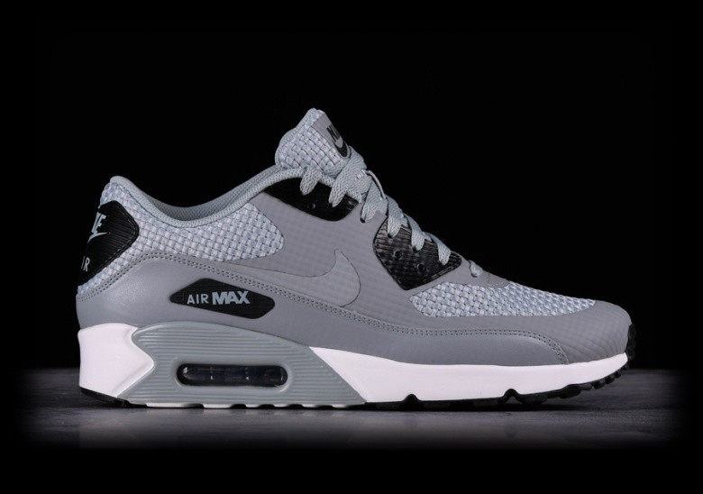 NIKE AIR MAX 90 ULTRA 2.0 SE LIGHT PUMICE