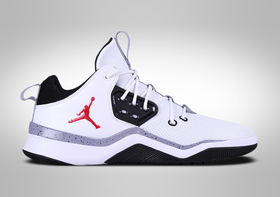 e4b54771253f0c NIKE AIR JORDAN DNA WHITE CEMENT price €97.50