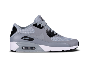 NIKE AIR MAX 90 ULTRA 2.0 SE